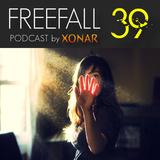 Freefall vol.39