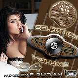 Rhythm & Breaks Selection 034 with F. Duran