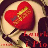 Laurka i Piotr- Walentynki 2017 (odsłona 1)