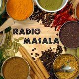 Radio Masala Cajun & Zydeco 20.11.11