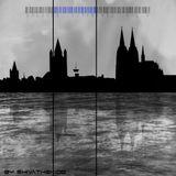 Cologne CityBeatz Vol. 3
