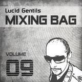 Lucid @ TCF Skilift Après-Ski :: Lucid Gentil in the Mix 2014-03-21