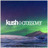 KushCrossover 002