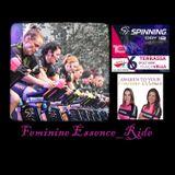 Femimine Essence Ride