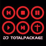 daCave EDM Mixtape V5