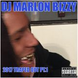 2017 TRAP MIX: [EXPLICIT]  DJ MARLON B SUMMER 2017 MIX PT.1