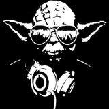 Dj Mix Number 3 (Groovy Tech)