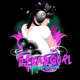 DJ BaD GuRL Electro House Mix v1