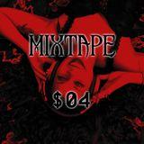 MIXTAPE $04 PIRIGÓTICAS