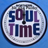 "Northern Soul     ""REET PROPER"""