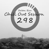 Chill Out Session 298