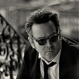 Grant-Lee Phillips Interview