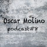Podcast#8