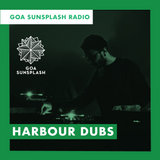 Goa Sunsplash Radio - Harbour Dubs [21-12-18]
