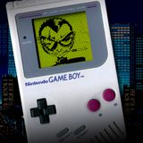 I GAME II - Docteur Lo Game Boy