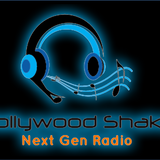 Bollywood Shake Radio Show - March 6, 2015