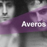Dunkel Radio 003 - Averos