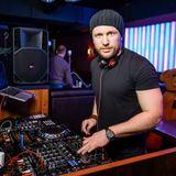 DJ Alert - House Nation / Live mix [05.03.16]