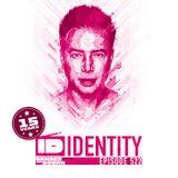 Sander van Doorn - Identity #522