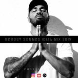 Memory summer ibiza mix 2019