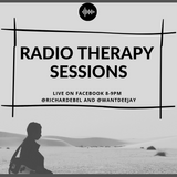 Radio Therapy Session 1A