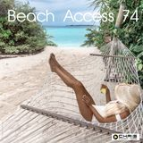 Christian Brebeck - Beach Access 74  (19.07.2018)
