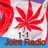 Joint Radio mix #31 Live reggae show from our studio hits and songs we love - Champions League 1-1