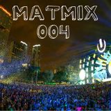 MATMIX 004
