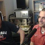 Με άλλη Ματιά - Star Radio AM MW Attika Greece