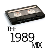 The 1989 Mix