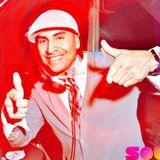 DJ Remedy - Live At Myth 09.20.13