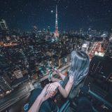 Mixset #1 |New My love|G - House|#Bincavalli