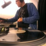 Basso Drum & Bass Show with Science Hki 09/06/2014