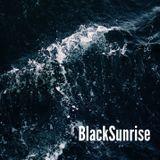 Black Sunrise for Suzuran bar 29th of April