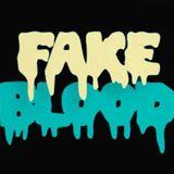 Fake Blood - Used Vol. 3