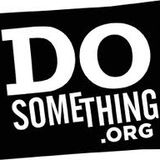 Why pagespeed matters with DoSomething.org
