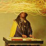 Sun Ra Rare Unheard Tunes From a friendly Galaxy