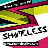 Shameless (Hypno Radio Show)