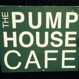Songs From The Pump House Cafe