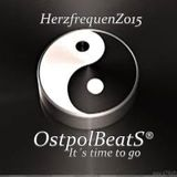 OsTpOlBeAtS® - It's time to go  (17.09.2017) HerzfrequenZ 015