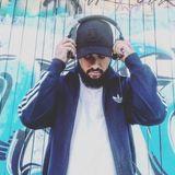 Rhythm N Vibez Vol.5 mixed by DJ DeeRey (ClubTunez / RnB / Dancehall / Reggaeton / DeutschRap)