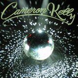Cameron Kelly - Live at Radio Bar 6/3/17 - ALL DISCO SET
