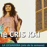 Mix de la Semana para Conspiraciones Tropicales FM 13/04/18