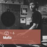 Mafia - Mental Session #6