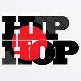 Smudge - BulletProof Beatz 5 (Golden Era Boom Bap & HipHop Classics)