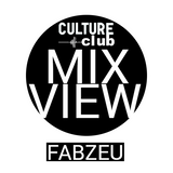 MixView #009 - Fabzeu
