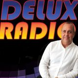 DELUX RADIO SHOW - ROB CHARLES - MARCH 17TH - PART 2