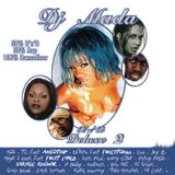 DJ MADA-R'N'B DELUXE 2.05