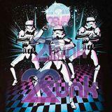 2funk ft. Funk Machine Mixtape