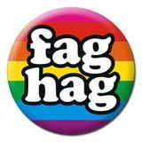 Fag Hag mix